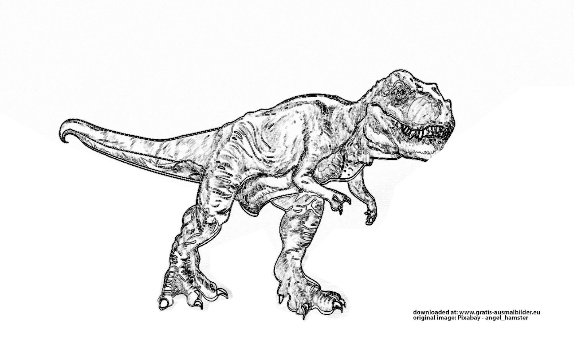 dinosaurier malvorlagen x reader - 28 images - the new