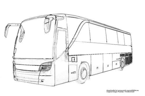 34 vw bus zum ausmalen  besten bilder von ausmalbilder